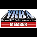 NRBA member profile